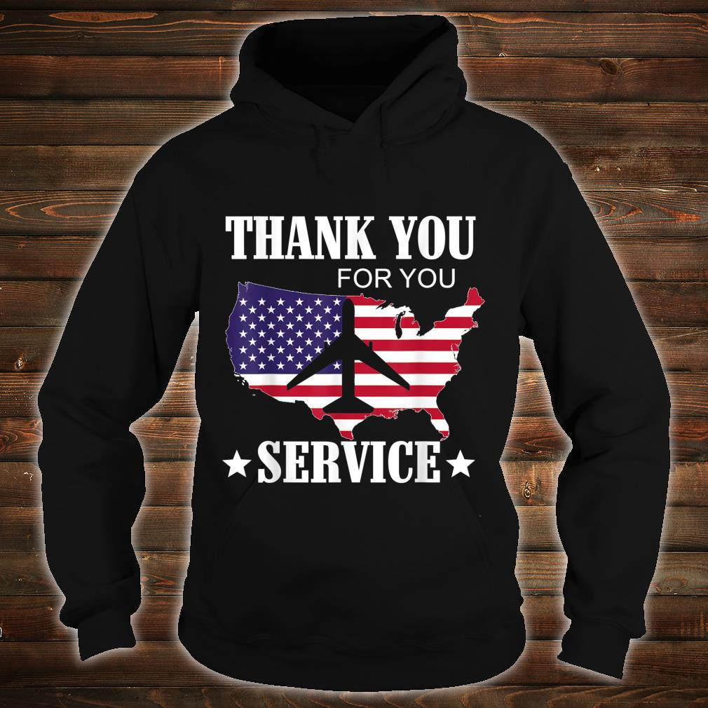 4th of July American Flag Independence Day Patriotic Shirt hoodie